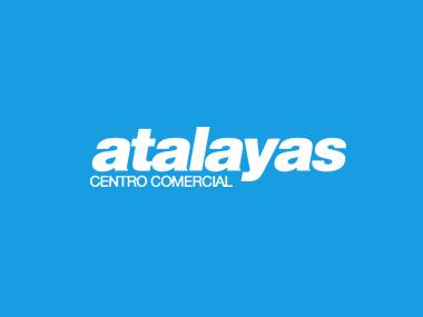C.C. Atalayas