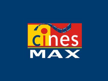 CinesMax Petrer