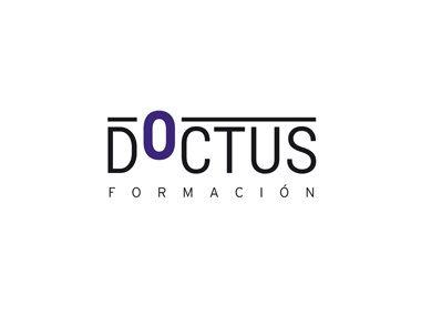 Doctus formación