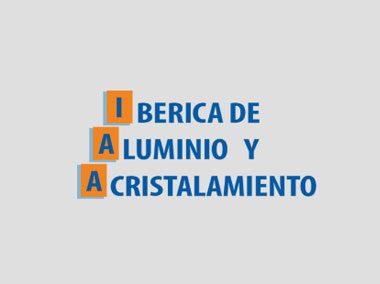 Ibérica de Aluminio