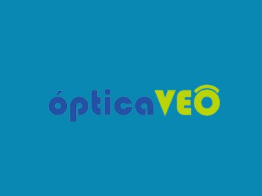 Optica Veo