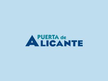 C.C. Puerta de Alicante