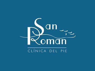 Clínica San Román