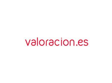 Valoracion.es