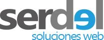 ¿Necesita una web? Serdel diseño web en Alicante