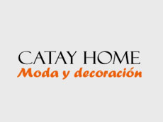 Catay Home